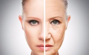جوانسازی پوست پس از سی سالگی | رفع چین و چروک صورت