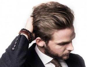 هر آنچه باید در مورد کاشت مو fit بدانیم