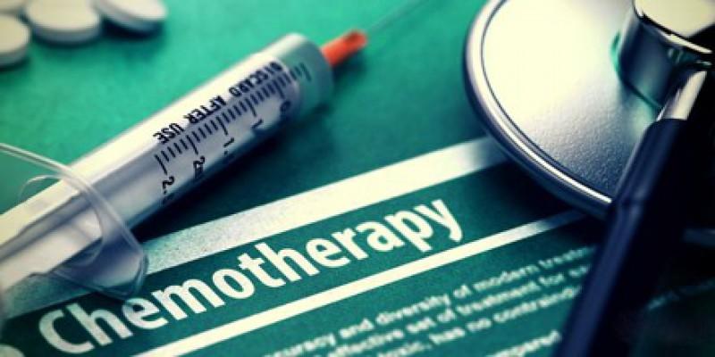 هر آنچه در مورد شیمی درمانی باید بدایند