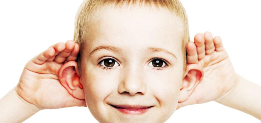 انواع جراحی زیبایی گوش