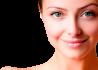 با روشهای جوانسازی پوست در اردبیل آشنا شوید