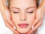 با روشهای جوانسازی پوست در ارومیه آشنا شوید