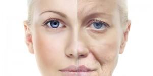 انواع روشهای جوانسازی پوست
