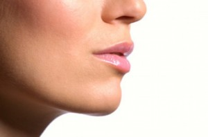 با زاویه دار کردن صورت در اهواز بیشتر آشنا شوید