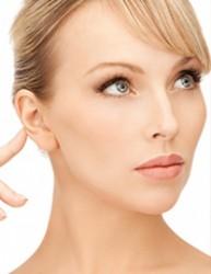 با جراحی زیبایی گوش در ارومیه بیشتر آشنا شوید