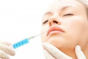 آنچه باید در مورد تزریق چربی در شهرکرد بدانید