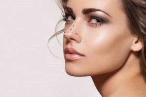 همه چیز در مورد جراحی زیبایی بینی در یاسوج