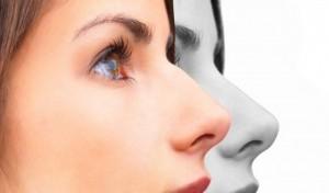 همه چیز در مورد جراحی زیبایی بینی در همدان
