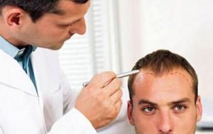 هر آنچه باید در مورد کاشت مو در کرمانشاه بدانید