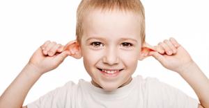 با جراحی زیبایی گوش در همدان بیشتر آشنا شوید