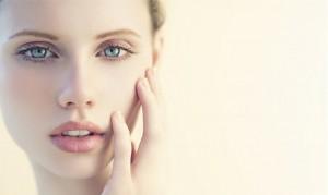 با روشهای جوانسازی پوست در قم آشنا شوید