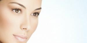 با روشهای جوانسازی پوست در کرمان آشنا شوید