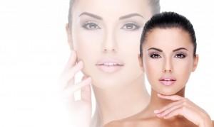 با روشهای جوانسازی پوست در کرمانشاه آشنا شوید