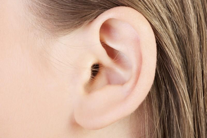 با جراحی زیبایی گوش آشنا شوید