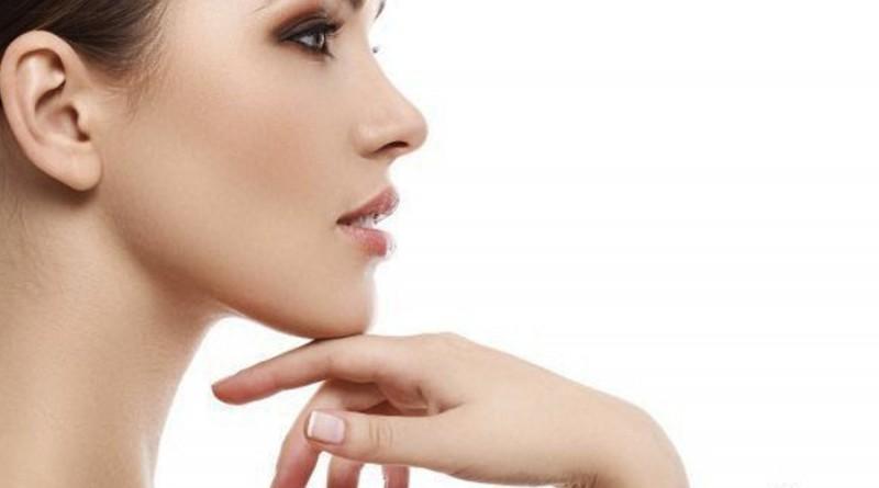 با زاویه دار کردن صورت در کرج بیشتر آشنا شوید