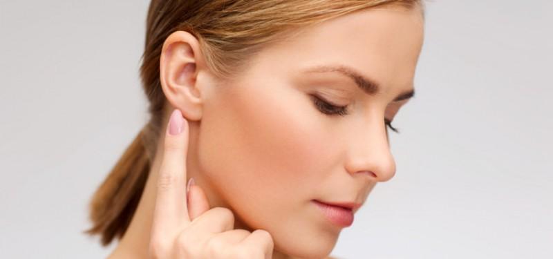 با جراحی زیبایی گوش در تبریز بیشتر آشنا شوید