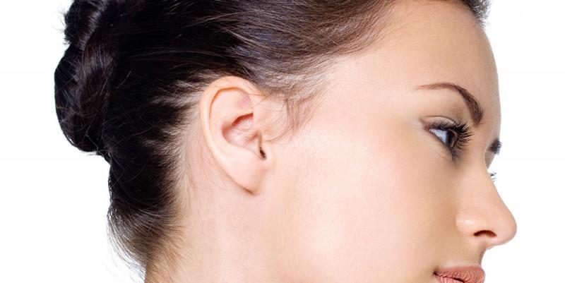 با جراحی زیبایی گوش در کرج بیشتر آشنا شوید