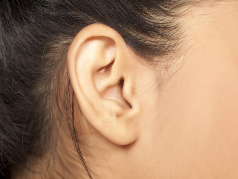 با جراحی زیبایی گوش در اهواز بیشتر آشنا شوید