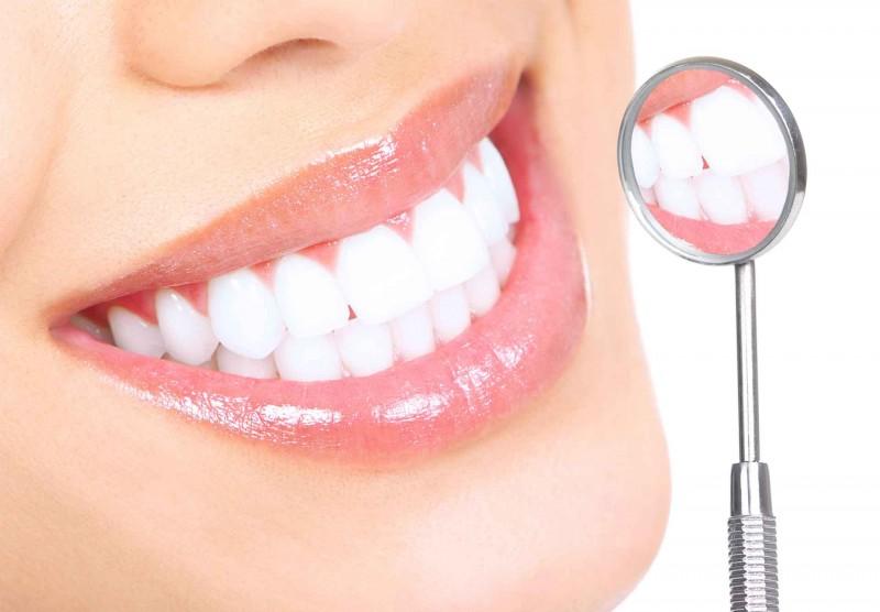 در مورد جراحی زیبایی دندان در تبریز بیشتر بدانید