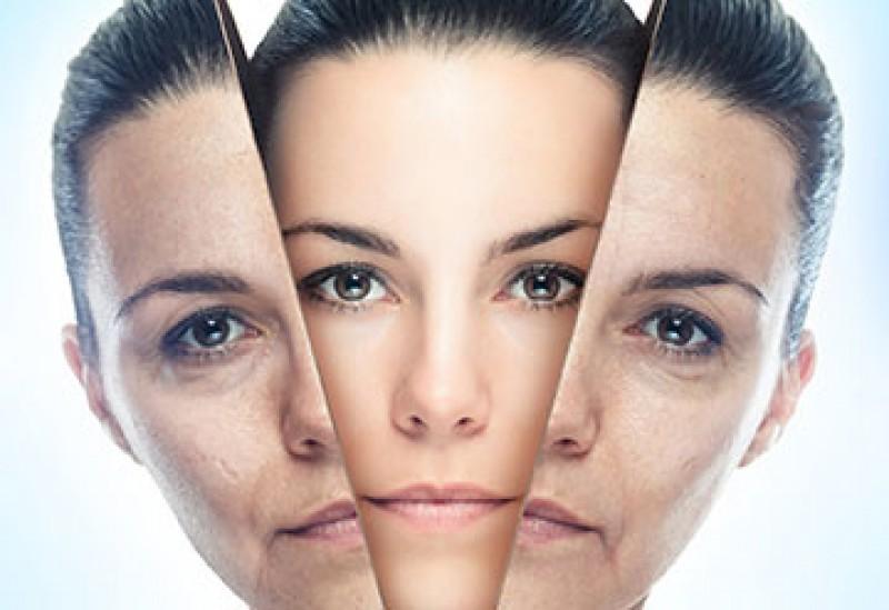 با روشهای جوانسازی پوست در تبریز آشنا شوید