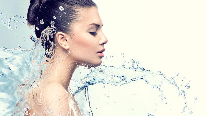 با روشهای جوانسازی پوست در کرج آشنا شوید