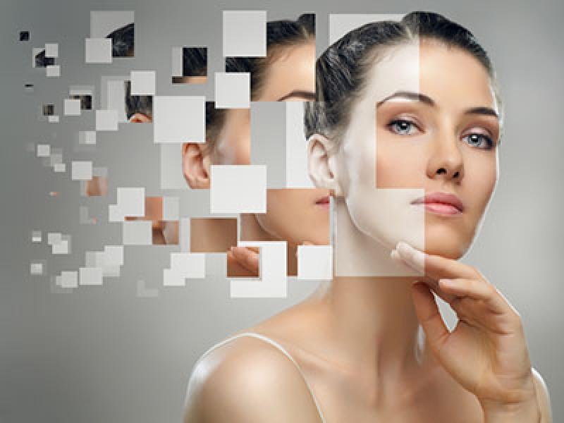 با روشهای جوانسازی پوست در بندرعباس آشنا شوید