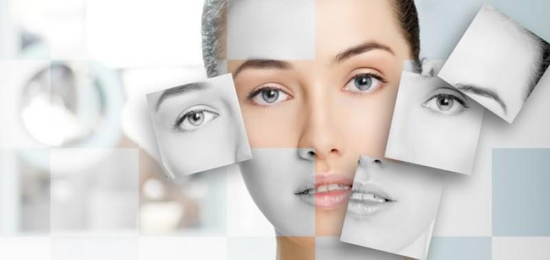 با روشهای جوانسازی پوست در اهواز آشنا شوید