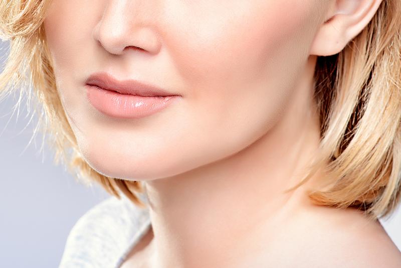 با زاویه دار کردن صورت در اراک بیشتر آشنا شوید