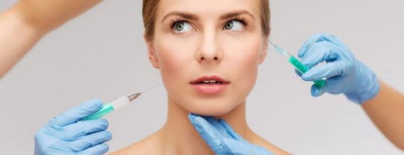 با تزریق ژل و بوتاکس در سنندج بیشتر آشنا شوید