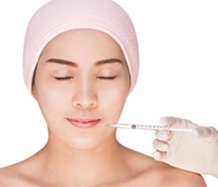 آنچه باید در مورد تزریق چربی در رشت بدانید