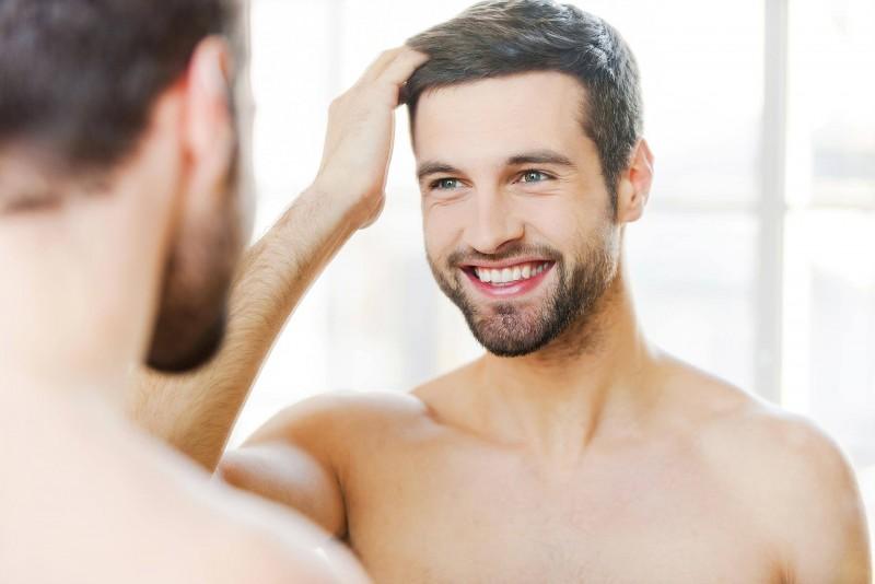 هر آنچه باید در مورد کاشت مو در ارومیه بدانید
