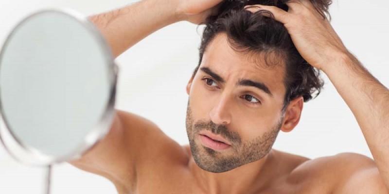 هر آنچه باید در مورد کاشت مو در زاهدان بدانید