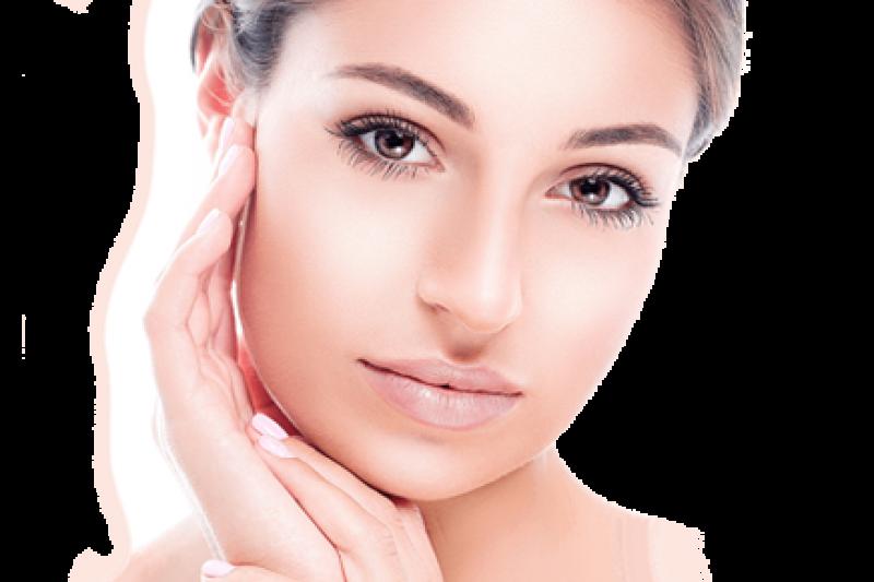 با جراحی زیبایی گوش در اردبیل بیشتر آشنا شوید