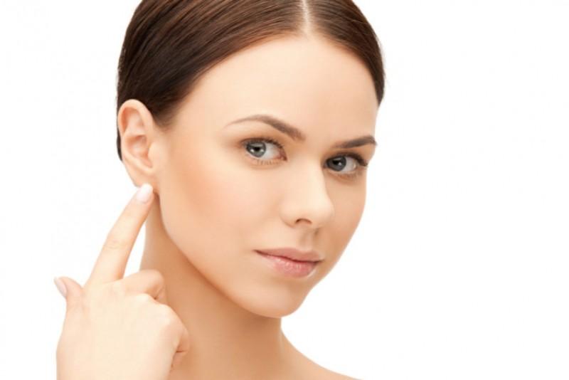با جراحی زیبایی گوش در بجنورد بیشتر آشنا شوید