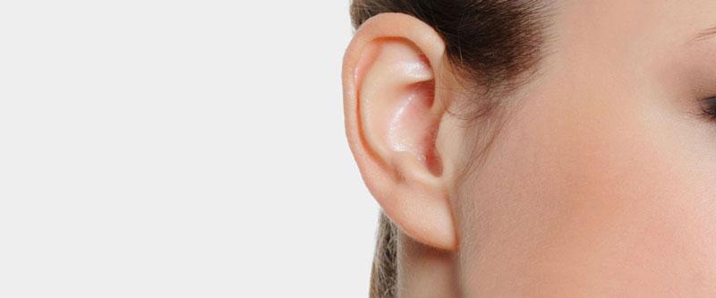 با جراحی زیبایی گوش در خرم آباد بیشتر آشنا شوید