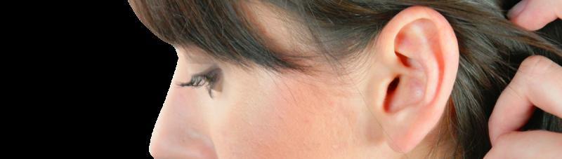 با جراحی زیبایی گوش در رشت بیشتر آشنا شوید