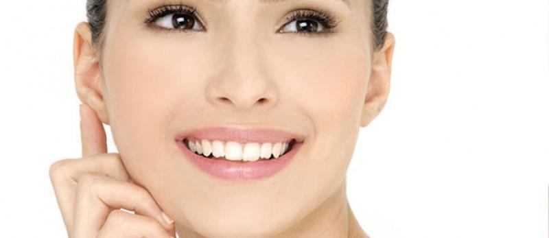 با جراحی زیبایی گوش در سمنان بیشتر آشنا شوید
