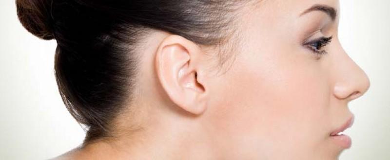 با جراحی زیبایی گوش در سنندج بیشتر آشنا شوید