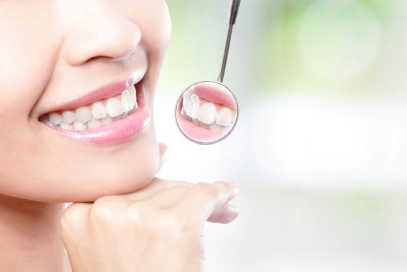 در مورد جراحی زیبایی دندان در اردبیل بیشتر بدانید