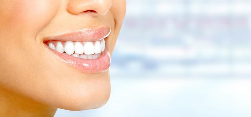 در مورد جراحی زیبایی دندان در ایلام بیشتر بدانید