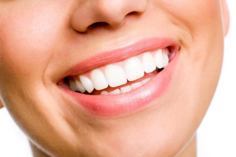 در مورد جراحی زیبایی دندان در رشت بیشتر بدانید