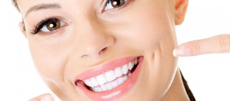 در مورد جراحی زیبایی دندان در سنندج بیشتر بدانید