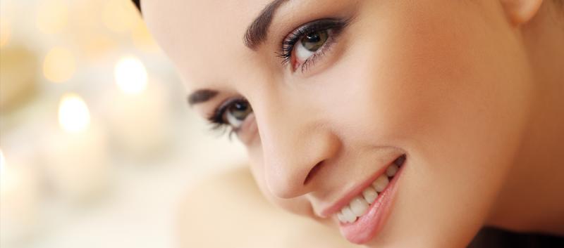 با روشهای جوانسازی پوست در اراک آشنا شوید