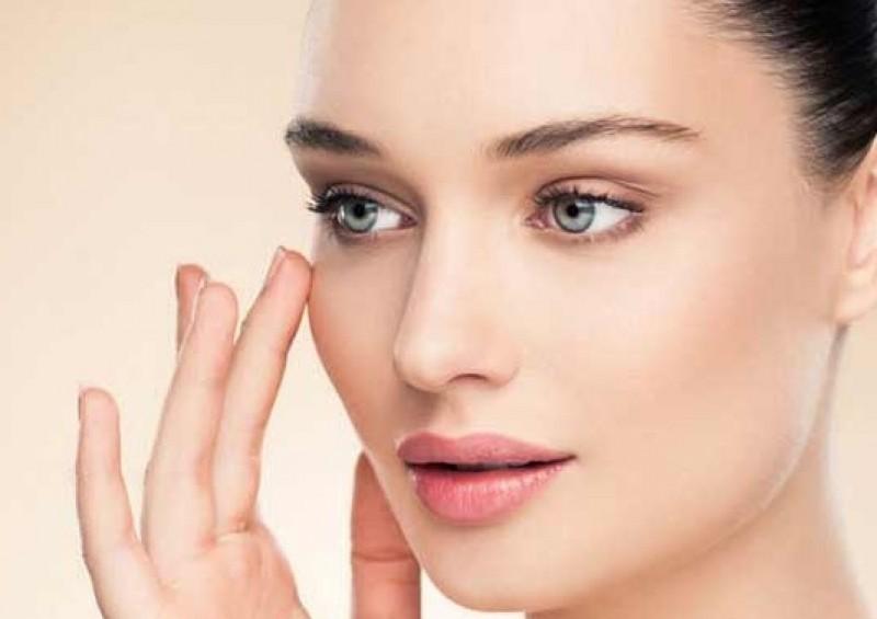 با روشهای جوانسازی پوست در ایلام آشنا شوید