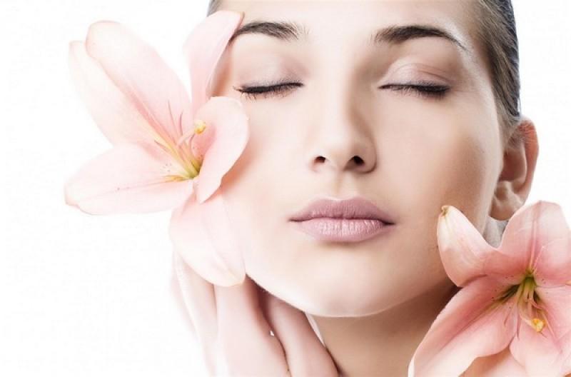 با روشهای جوانسازی پوست در بجنورد آشنا شوید