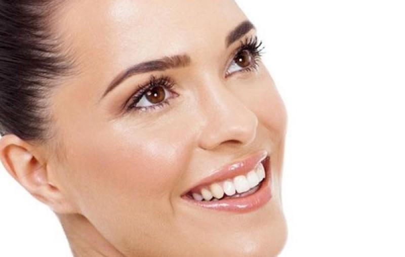 با روشهای جوانسازی پوست در بیرجند آشنا شوید