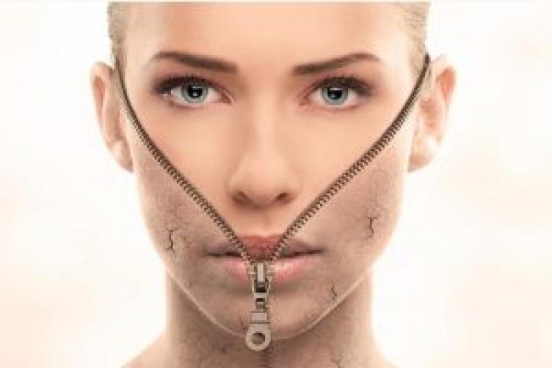 با روشهای جوانسازی پوست در رشت آشنا شوید
