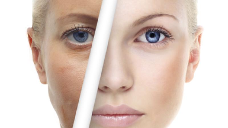 با روشهای جوانسازی پوست در زاهدان آشنا شوید