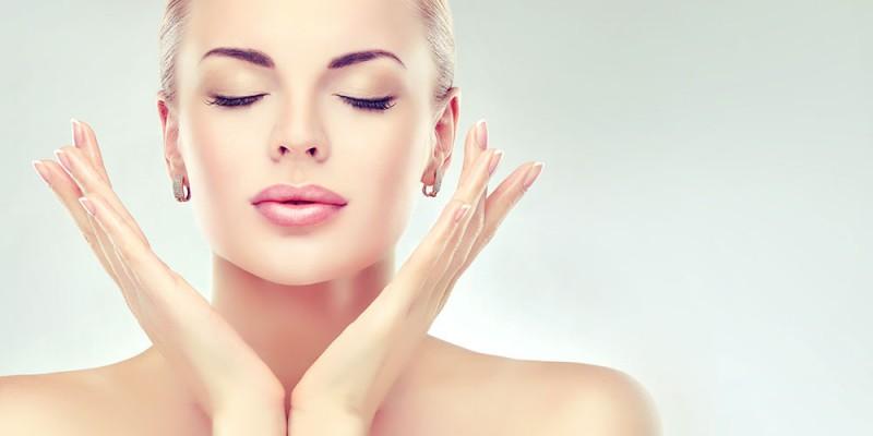 با روشهای جوانسازی پوست در ساری آشنا شوید