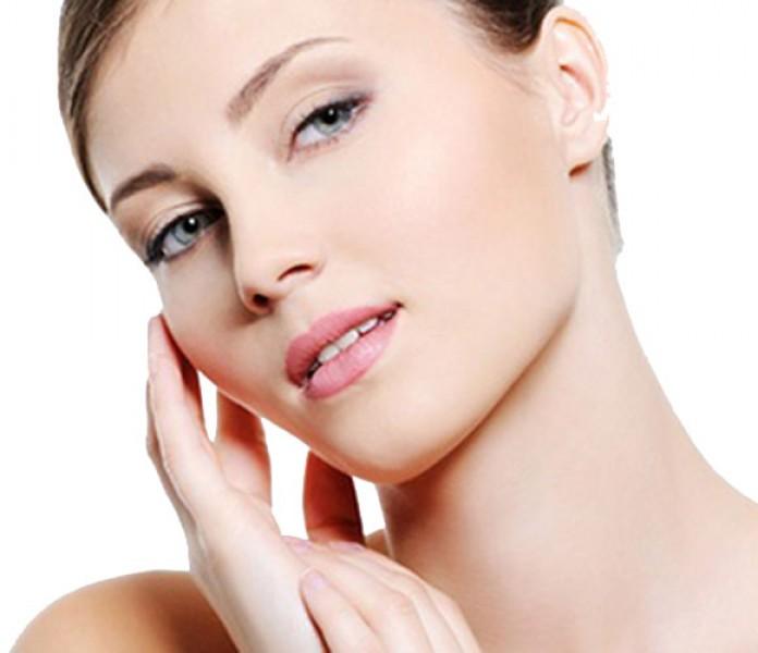 با روشهای جوانسازی پوست در سمنان آشنا شوید
